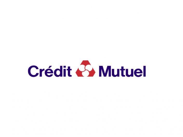 Magcicien Crédit Mutuel