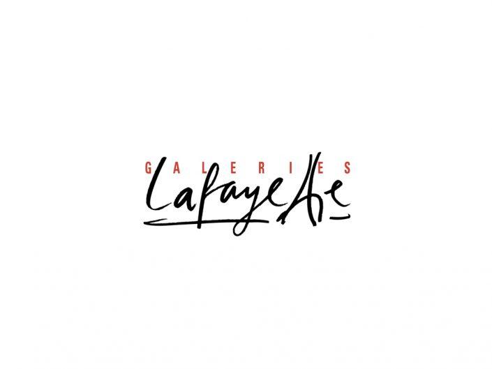 Magicien Galerie la Fayette