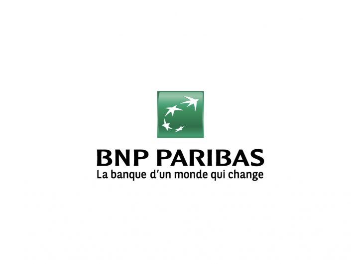 Magicien BNP PARIBAS