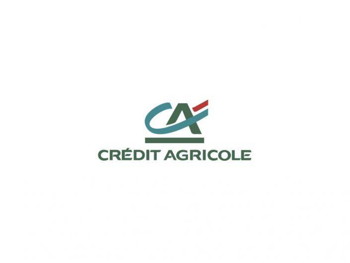 Magicien crédit agricole