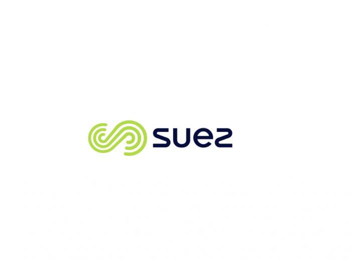Magicien Suez
