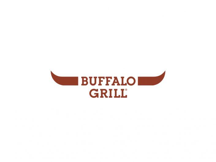 Magicien Buffalo grill